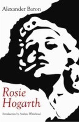 Rosie Hogarth