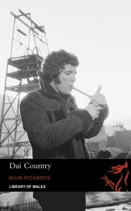 Dai Country