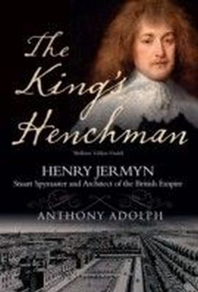 King's Henchman