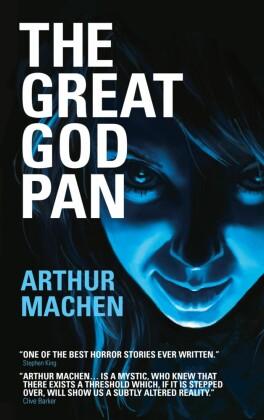 Great God Pan