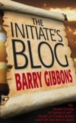 initiate's blog