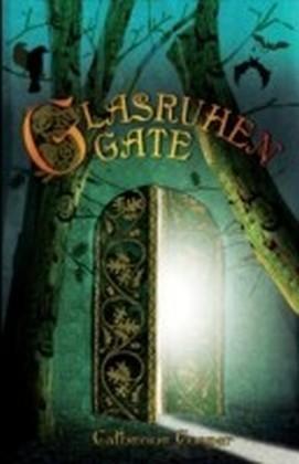 Glasruhen Gate
