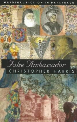 False Ambassador
