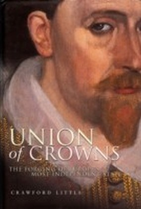 Union of Crowns