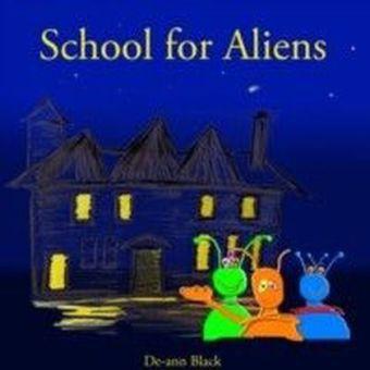 School for Aliens