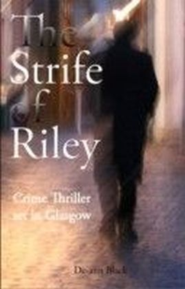 Strife of Riley