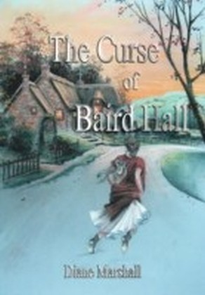 Curse of Baird Hall
