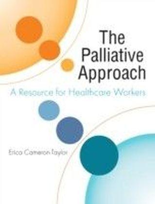 Palliative Approach