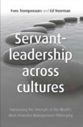 Servant Leadership Across Cultures