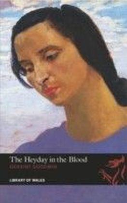 Heyday in Blood