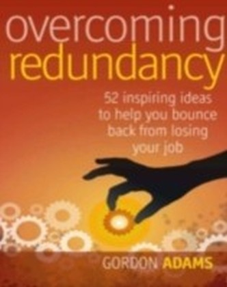 Overcoming Redundancy