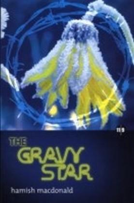 Gravy Star