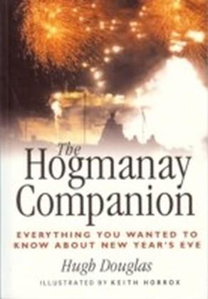 Hogmanay Companion