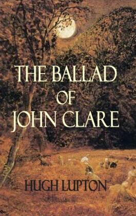 Ballad of John Clare