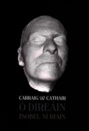 Carraig agus Cathair