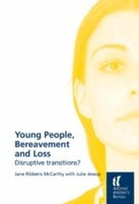 Young People, Bereavement and Loss