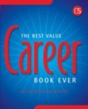 best value career book ever!