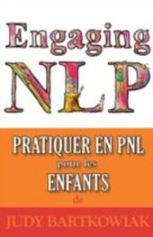 PNL Pour les Enfants