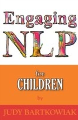 NLP For Children