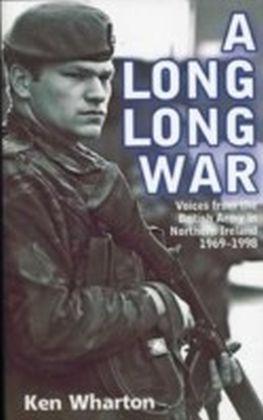 Long Long War