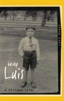 Being Luis