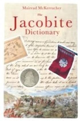 Jacobite Dictionary