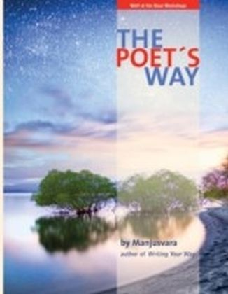 Poet's Way