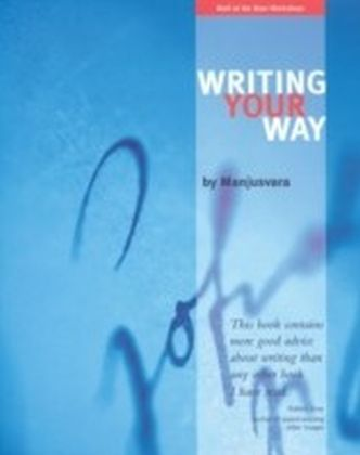 Writing Your Way