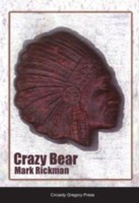 Crazy Bear