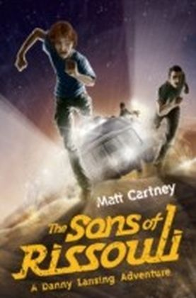 Sons of Rissouli