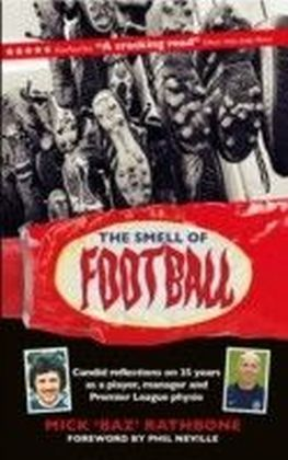 Smell of Football