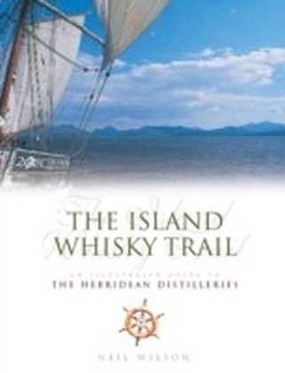Island Whisky Trail