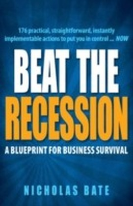 Beat the Recession