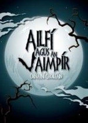 Ailfi agus an Vaimpir