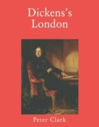 Dickens's London