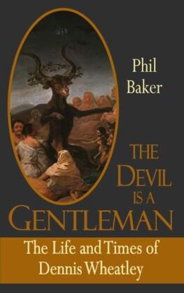Devil is a Gentleman
