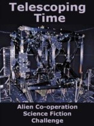 Telescoping Time