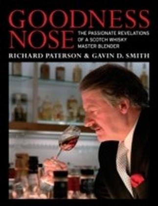 Goodness Nose