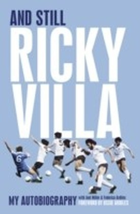 And Still Ricky Villa