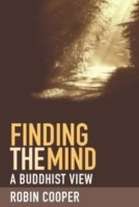 Finding the Mind