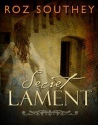 Secret Lament