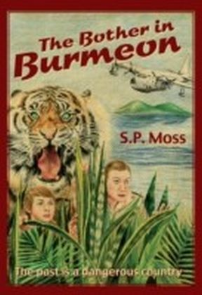 Bother in Burmeon