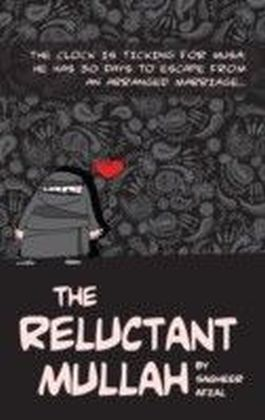 Reluctant Mullah