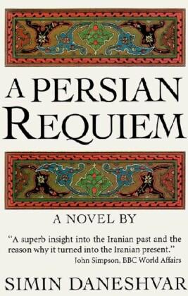 Persian Requiem