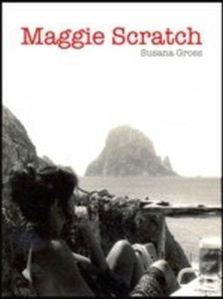 Maggie Scratch