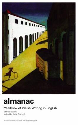 Almanac 13