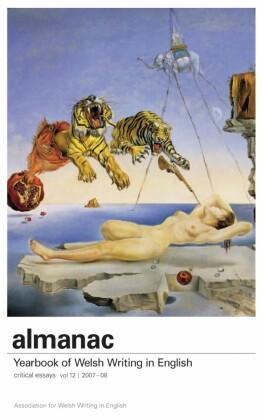 Almanac 12