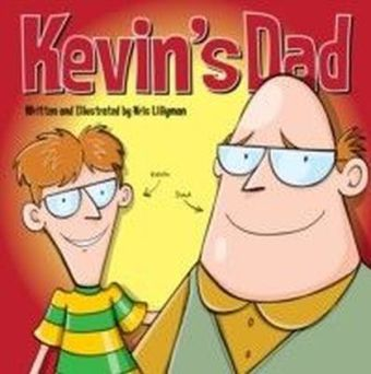 Kevin's Dad for Tablet Devices