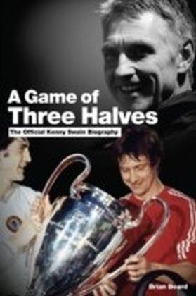 Game Of Three Halves