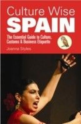 Culture Wise Spain